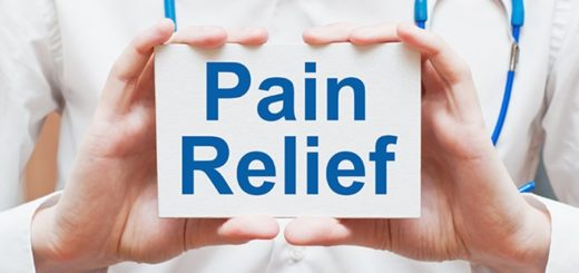 All you need to know about painkiller medicines