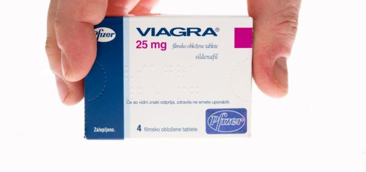 Getting viagra without prescription from India