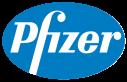 pifizer