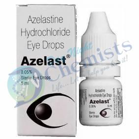 Megabrom eye drops uses vaseline