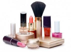 Best Cosmetic