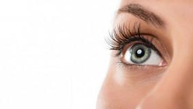 Eye Care Drop