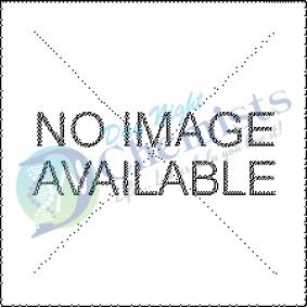 HIMALAYA SOOTHING LOTION 100 ML