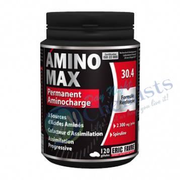 Amino Max