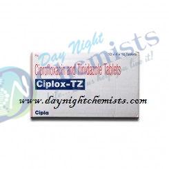 ciplox Tz