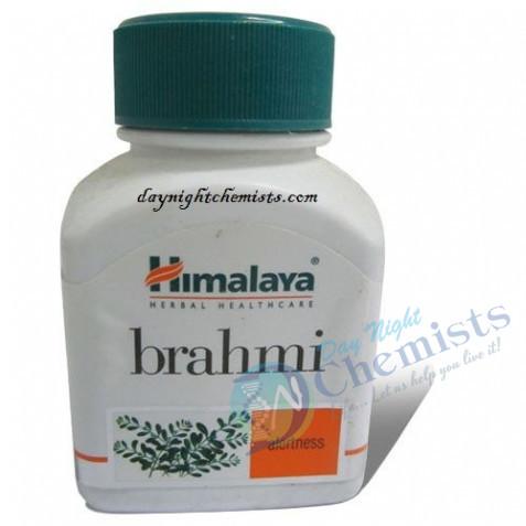 BRAHMI MEMORY HIMALAYA