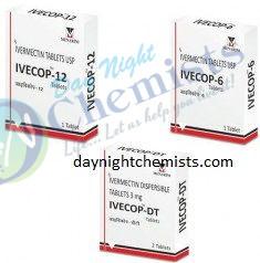 IVECOP-6 MG
