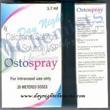 OSTOSPRAY 3.7 ML
