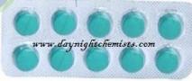 Angizem 30 Mg Tablet
