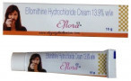 Eflora (15 Gm) Cream