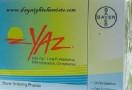 YAZZ 0.02MG/3MG