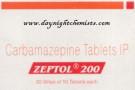 ZEPTOL 200 MG